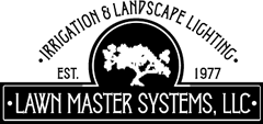 Lawn Master Systems - Irrigation & Landscape Lighting